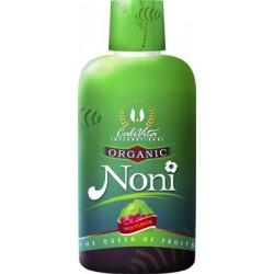 CaliVita Organic Noni bio 946 ml