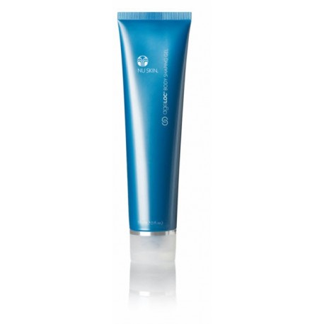 Nu SKIN Body Shaping Gel