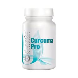 CaliVita Curcuma Pro 60 tablet