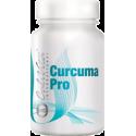 CaliVita Curcuma Pro (60 tablet)