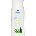 CaliVita Silk&Shine Shampoo 250 ml