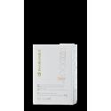 Pharmanex TR90® JS 15 sáčků