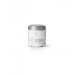 Pharmanex R2 NIGHT 60 kapslí