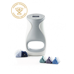AGELOC ME® SKIN CARE SYSTEM
