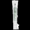 Zubní pasta se sibiřským propolisem, 75 ml