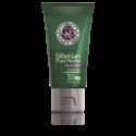 Siberian Pure Herbs Collection regenerační gel (Tajemství lékaře), 30 ml