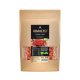 Himalyo Goji sušené plody Bio 100g