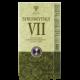 SynchroVitals VII 60 kapslí