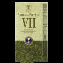 SynchroVitals VII, 60 kapslí
