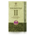 SynchroVitals II, 60 kapslí