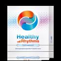 Healthy Rhytms, 60 kapslí