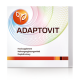 Adaptovit, 10 ml