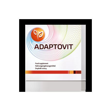 Adaptovit, 10 ml