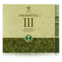 SynchroVitals III, 100 kapslí