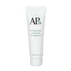 NuSkin AP-24 Whitening Fluoride Toothpaste 110g
