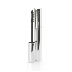 NuSkin Nu Colour® Curling Mascara Black