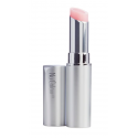 NuSkin Nu Colour® Lip Plumping Balm