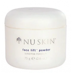 NuSkin Face Lift Powder