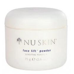 NuSkin Face Lift Powder
