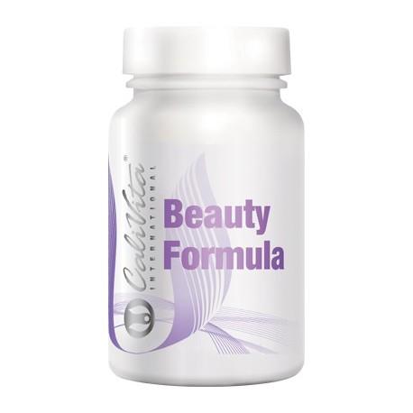 CaliVita Beauty Formula 90 tablet