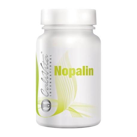 CaliVita Nopalin 200 tablet