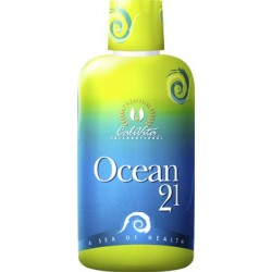 CaliVita Ocean 21 946 ml