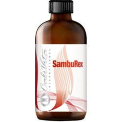 CaliVita Samburex 240 ml