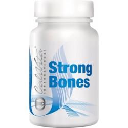 CaliVita Strong Bones 100 kapslí