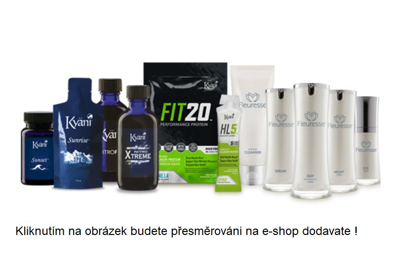 Produkty_Kyani_odkaz.png