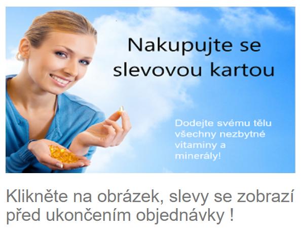 V%C3%BDst%C5%99i%C5%BEek_slevova_karta.P